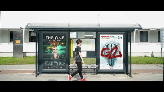 Watch and share G2esports GIFs and Ocelote GIFs by nghtmare on Gfycat