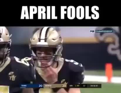 Watch NFCCG Highlights GIF on Gfycat. Discover more related GIFs on Gfycat