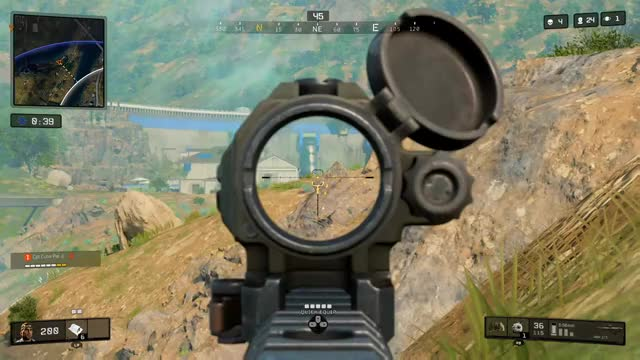 Watch this GIF by Gamer DVR (@xboxdvr) on Gfycat. Discover more CallofDutyBlackOps4, Cpt Cutie Pie, xbox, xbox dvr, xbox one GIFs on Gfycat