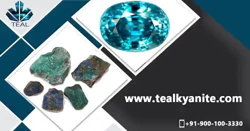 Watch and share Teal Green Kyanite GIFs and Teal Kyanite Stone GIFs by Teal Kyanite on Gfycat