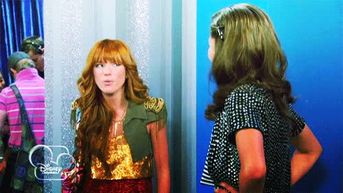 Watch and share Shake It Up GIFs on Gfycat