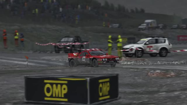 Watch Domesticating A Beast GIF on Gfycat. Discover more dirt, rally GIFs on Gfycat