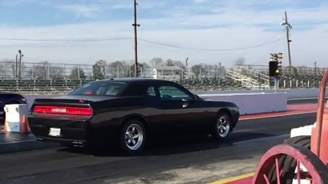 Watch and share Challenger GIFs and Mustang GIFs on Gfycat