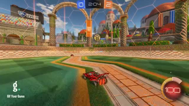 Watch Shot 8: Cocos GIF by Gif Your Game (@gifyourgame) on Gfycat. Discover more Gif Your Game, GifYourGame, Manu™, Rocket League, RocketLeague GIFs on Gfycat