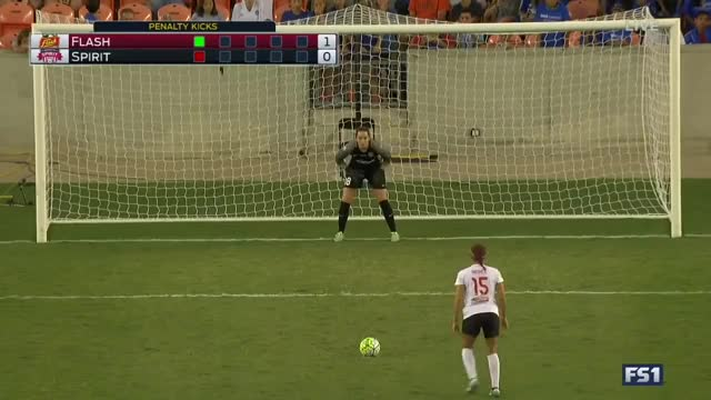 Watch and share 2016 Women's Soccer GIFs and Nwsl GIFs by pcleveland3 on Gfycat