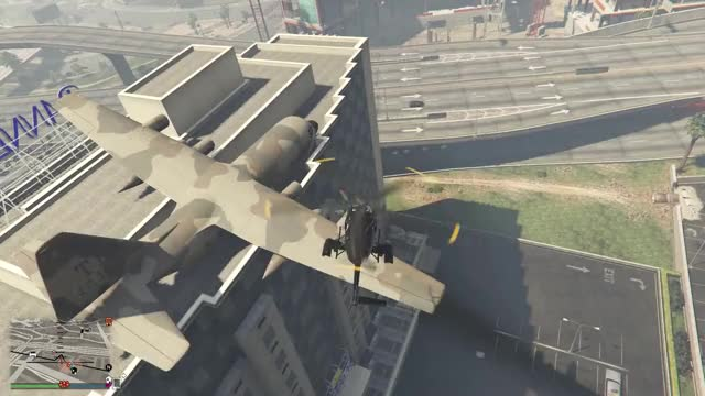 Watch landing GIF on Gfycat. Discover more GrandTheftAutoV, grandtheftautov GIFs on Gfycat