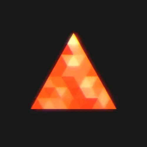 Watch and share Pyramid GIFs on Gfycat