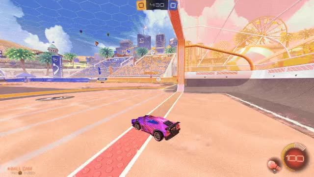 Watch and share Rocket League GIFs and Rumble GIFs by devnoot on Gfycat