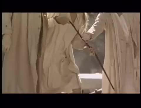 Watch and share Lolita (Lyne) - Annabel Scene GIFs on Gfycat