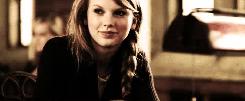 Watch this taylor swift GIF on Gfycat. Discover more Hello, Hi, Taylor Swift, Waving GIFs on Gfycat