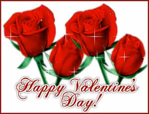Watch Valentines Day Roses Graphic GIF on Gfycat. Discover more related GIFs on Gfycat