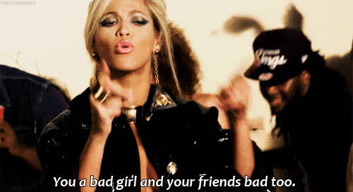 bad, mybad, notbad, bad GIFs