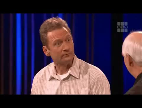 Watch ryan stiles GIF on Gfycat. Discover more ryan stiles, whose line is it anyway GIFs on Gfycat
