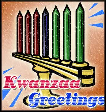 Watch this holiday GIF on Gfycat. Discover more holiday, holidays, kwanzaa GIFs on Gfycat