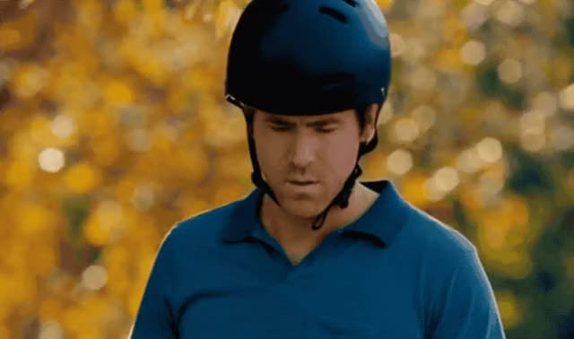 Watch and share Ryan Reynolds GIFs by Reactions on Gfycat