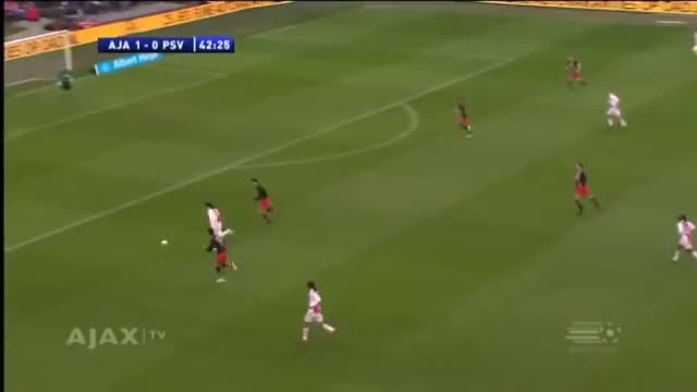 Watch and share Ajax Archief GIFs and Ajaxarchief GIFs on Gfycat