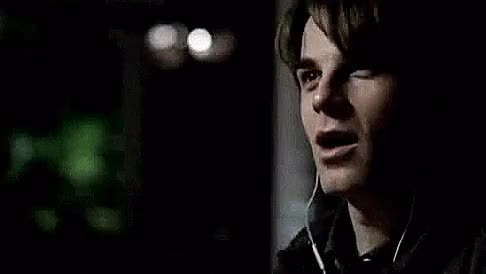 Watch and share Tvd Klaus Mikaelson GIFs and Kol Mikaelson Tvd GIFs on Gfycat