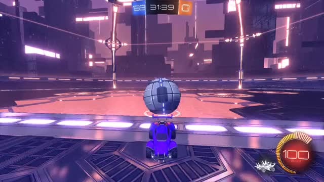 Watch Goal 138: andrusha22011 GIF by Gif Your Game (@gifyourgame) on Gfycat. Discover more Gif Your Game, GifYourGame, Goal, Rocket League, RocketLeague, andrusha22011 GIFs on Gfycat