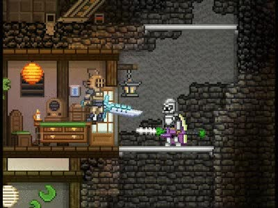 Watch Starbound AI quirks GIF on Gfycat. Discover more starbound GIFs on Gfycat