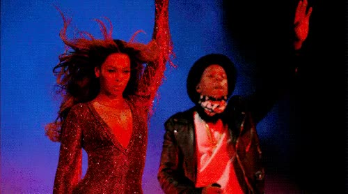 Watch and share On The Run Tour GIFs and On The Run 2 GIFs by Reactions on Gfycat