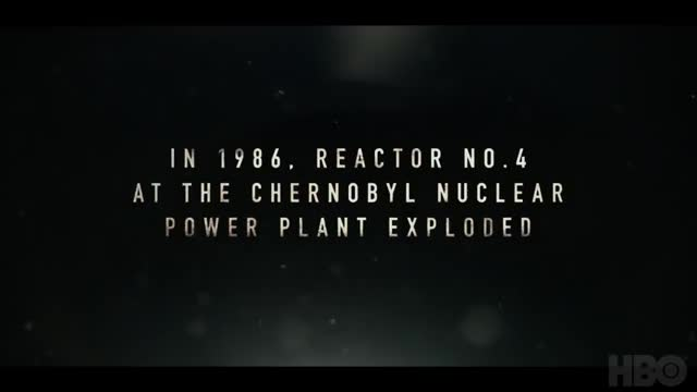 Watch and share Miniseries GIFs and Chernobyl GIFs on Gfycat