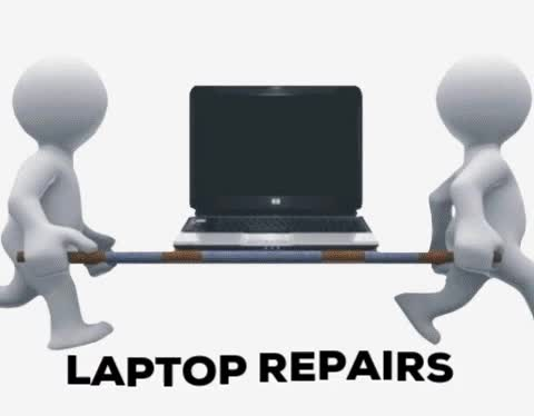 Watch and share Laptop Repairs GIFs by expertgeeksnz on Gfycat