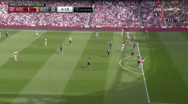 Watch this GIF on Gfycat. Discover more gunners GIFs on Gfycat