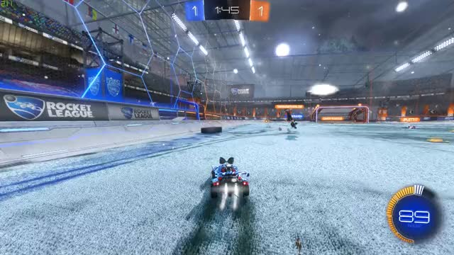 Watch and share Rocket League GIFs and Competitive GIFs by chibipudding on Gfycat