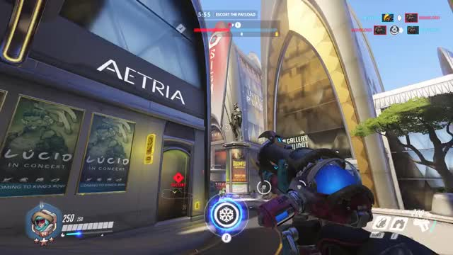 Watch and share Mei Bug GIFs on Gfycat