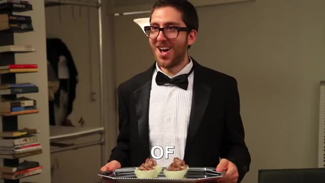 Watch and share Double Date GIFs and Jakeandamir GIFs on Gfycat