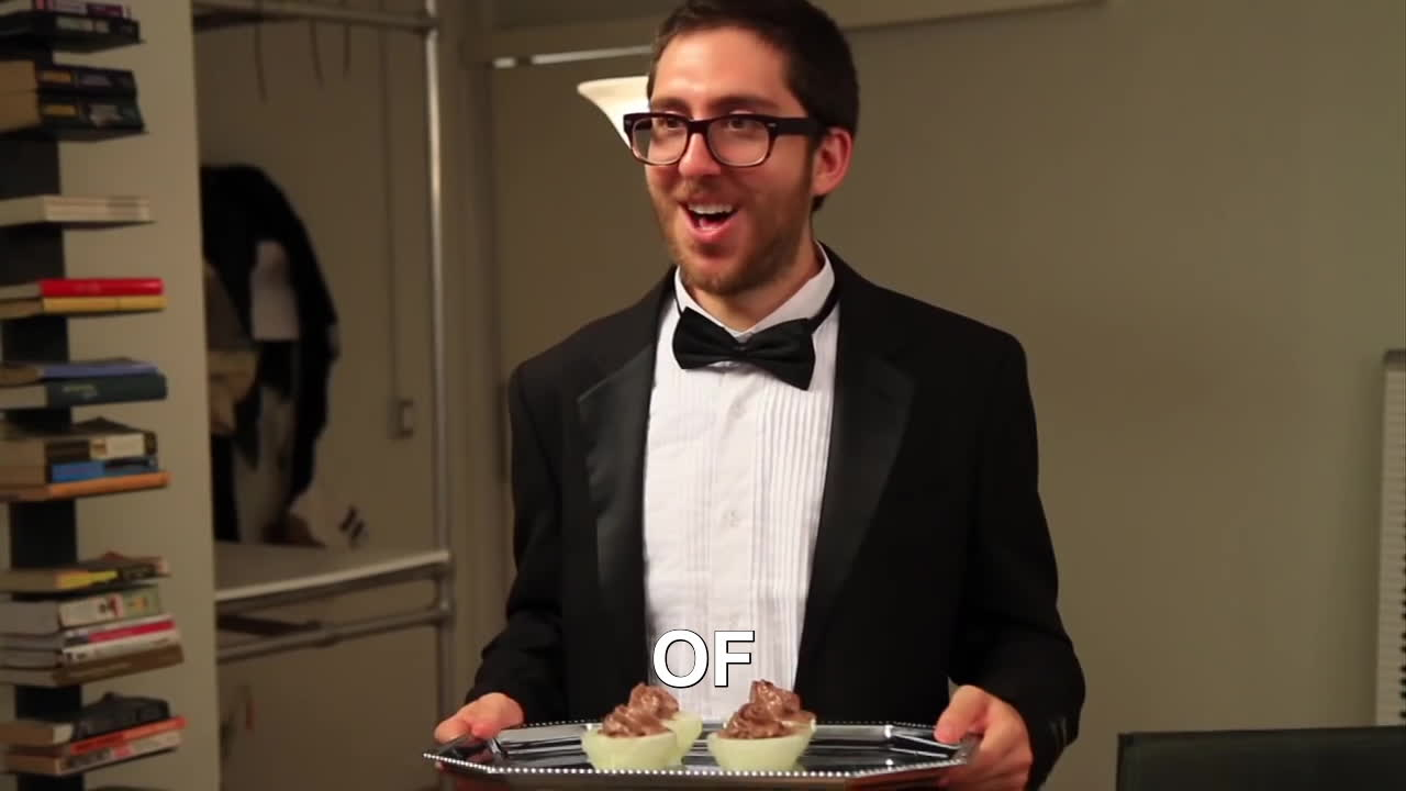 double date, funny, jakeandamir, Jake and Amir: Double Date Part 3 GIFs