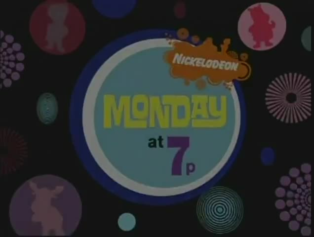 Watch 2007 Nick Jr. Promo GIF on Gfycat. Discover more 1russianguy, Entertainment, Nick Jr. (TV Network), Nick Jr. Rare, nick jr rare GIFs on Gfycat