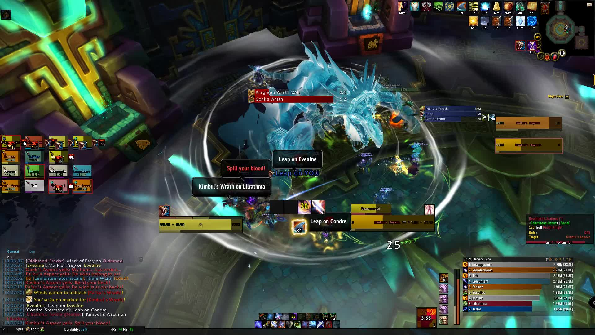 worldofwarcraft, vlc-record-2019-04-17-13h15m05s-World Of Warcraft 2019.04.17 - 13.10.27.03.DVR.mp4- GIFs