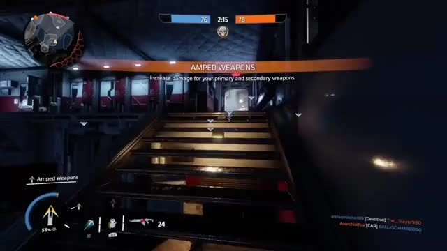 Watch The grapple thing GIF on Gfycat. Discover more ps4share, sony interactive entertainment, titanfall GIFs on Gfycat
