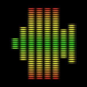 Watch and share Titan Sound Jet Bars GIFs on Gfycat