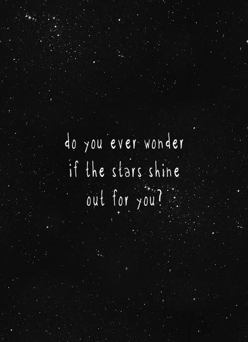 Watch ed sh GIF on Gfycat. Discover more Black and White, Gif, Hipster Life, black and white gif, ed sheeran, glaxay, guide you home, home, love, love quotes, quote, shinee, space, stars GIFs on Gfycat