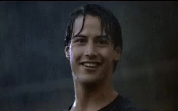 Watch this keanu reeves GIF on Gfycat. Discover more keanu reeves GIFs on Gfycat