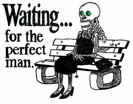 Watch and share Waiting For The Perfect Man GIFs on Gfycat
