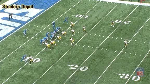 Watch and share Burns-lions-2 GIFs on Gfycat