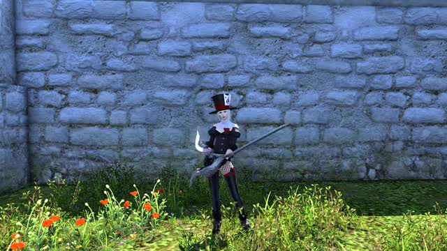 Watch and share FFXIV GIFs by taureantrepidation on Gfycat