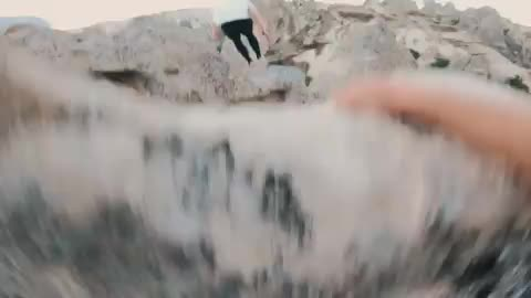 cappadocia, gopro, goprouk, parkour, pov, s t o r r o r  since 10.10.10, storror, 🇹🇷, 🚨NEW VIDEO🚨POV8 Hot Air Balloon Parkour POV Chase 🇹🇷 Swipe up on our story to watch. GIFs