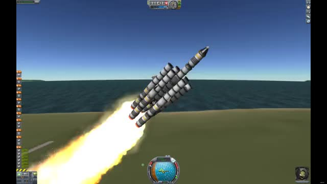 Watch and share Yep, KSP GIFs by taranasusstudio on Gfycat