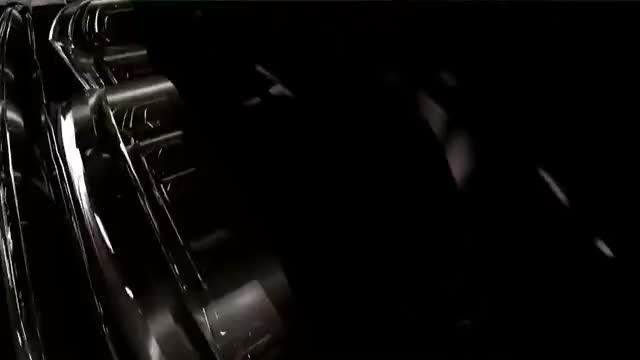 Watch Super Slow Mo (reddit) GIF on Gfycat. Discover more HadToHurt, hadtohurt GIFs on Gfycat