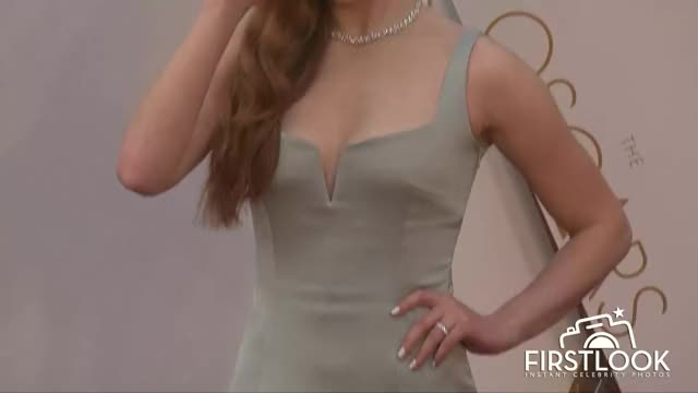 Watch and share Sophie Turner GIFs and Red Carpet GIFs by Richard Rabbat on Gfycat