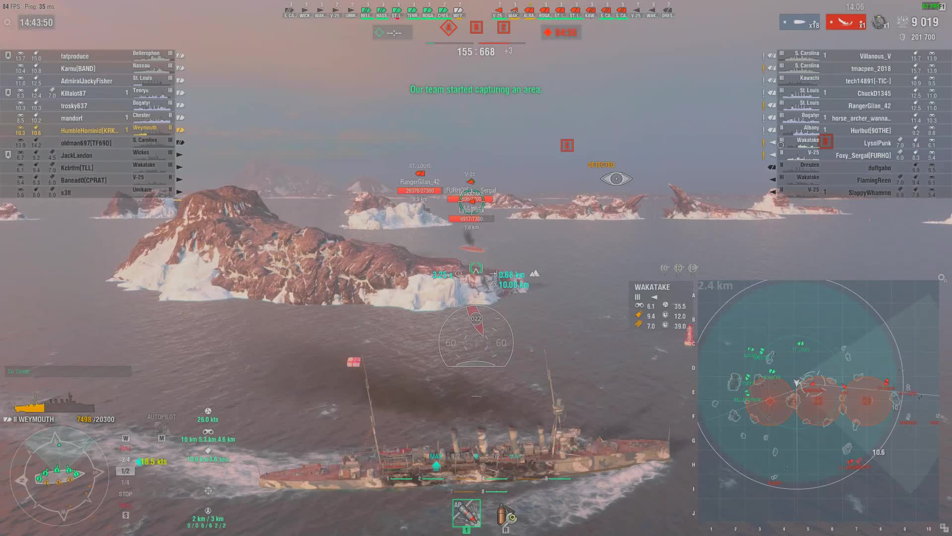 worldofwarships, World of Warships 2018.07.21 - 14.44.54.51.DVRTrim GIFs