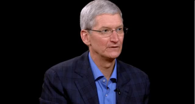 Watch We Don't Want It GIF on Gfycat. Discover more tim cook GIFs on Gfycat