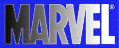 marvel, marvel logo GIFs