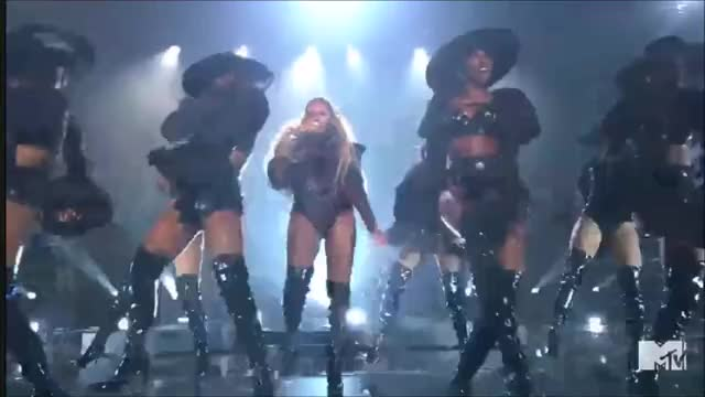 Watch and share Vmas2016 GIFs and Beyonce GIFs on Gfycat