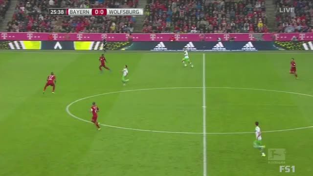 Watch and share Bundesliga GIFs and Soccer GIFs by omar on Gfycat