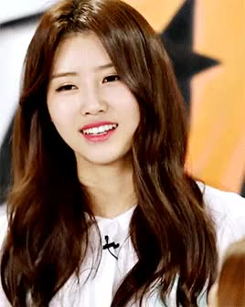 Watch and share Mijoo GIFs on Gfycat